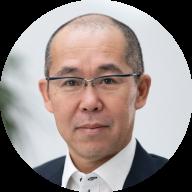 Tetsuo Nomoto