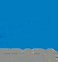 Ebara Logo 120h pixel