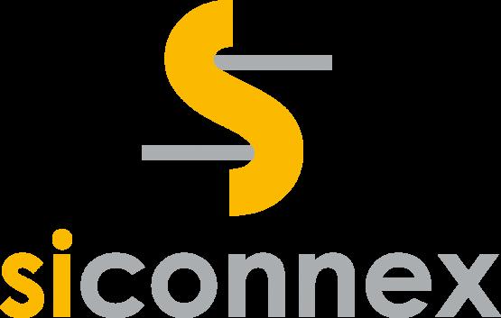 Siconnex