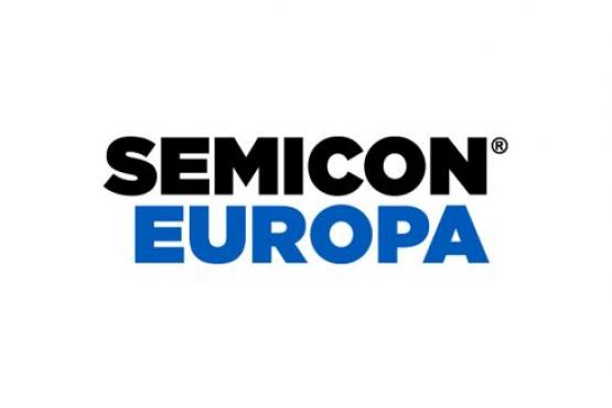 SCEU logo