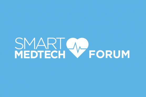 smart medtech forum