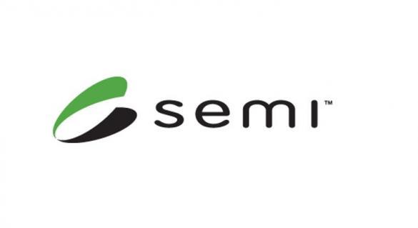 About SEMI