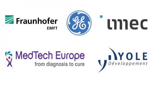 Medtech council