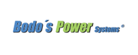 bodo power systems