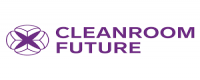 cleanroom future
