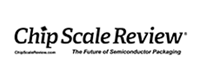 chip scale review