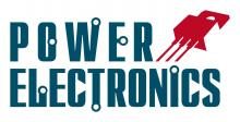 Powerelectronics